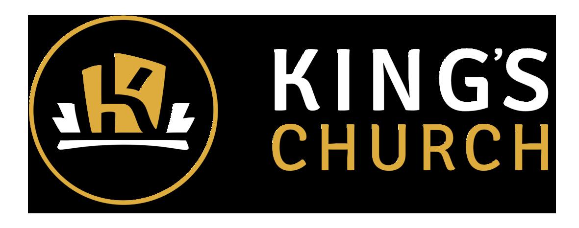 King's Church logo